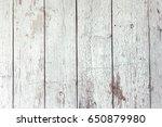 White Organic Wood Texture....