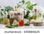 aroma oil for aromatherapy and