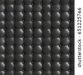 it is square elegant dark gray...   Shutterstock . vector #651225766