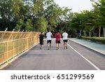 samutprakan  thailand april2017 ... | Shutterstock . vector #651299569