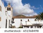 Church Of Santa Maria De...