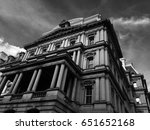building background | Shutterstock . vector #651652168
