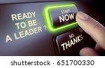 finger pressing a push button... | Shutterstock . vector #651700330
