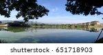 in thailand | Shutterstock . vector #651718903