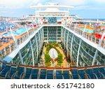 barcelona  spain   september 06 ... | Shutterstock . vector #651742180