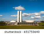 Brasilia  Brazil   May 26  200...