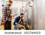 alcohol production  business