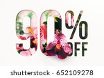 90  Off Discount Promotion Sal...