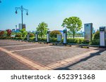 san diego  ca   january 29 ...   Shutterstock . vector #652391368