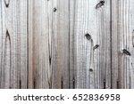 wood texture | Shutterstock . vector #652836958