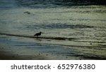 seascape | Shutterstock . vector #652976380