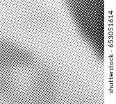 ink print distress background . ... | Shutterstock . vector #653051614