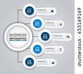 infographics elements