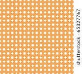 pattern of harmony handle | Shutterstock . vector #65327767