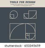 scalable vector illustration of ... | Shutterstock .eps vector #653345659