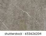 brown effect marble background. | Shutterstock . vector #653626204