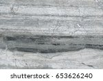 gray effect marble background. | Shutterstock . vector #653626240