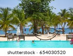 Antigua  Caribbean Islands ...