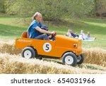 stockholm  sweden   may 21 ... | Shutterstock . vector #654031966