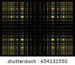 light green square background | Shutterstock .eps vector #654132550