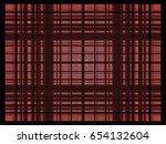rectangles background | Shutterstock .eps vector #654132604