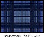 design square background | Shutterstock .eps vector #654132610