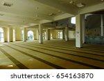 petaling jaya  malaysia ... | Shutterstock . vector #654163870