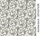 abstract irregular mottled... | Shutterstock .eps vector #654167638