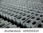 concrete block  cinder blocks   ...