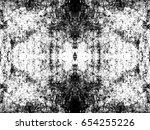 background abstract grunge...   Shutterstock . vector #654255226