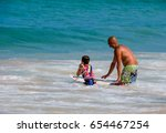 phuket  thailand   september 21 ... | Shutterstock . vector #654467254