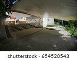 podcetrtek  celje slovenia  ... | Shutterstock . vector #654520543