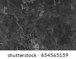 grey marble texture with... | Shutterstock . vector #654565159