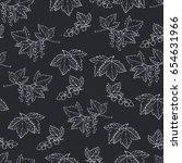 seamless vector pattern....   Shutterstock .eps vector #654631966
