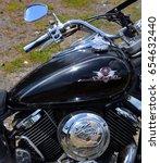 Bromont Quebec Canada 06 04 17...
