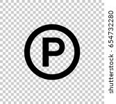 p   sound recording copyright...