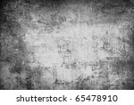 large grunge textures and... | Shutterstock . vector #65478910