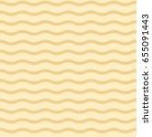 vector yellow sand   Shutterstock .eps vector #655091443