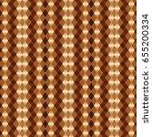 geometric vector background   Shutterstock .eps vector #655200334