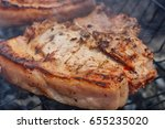 ... | Shutterstock . vector #655235020
