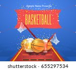 sports event poster background  ...