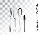 vector realistic illustration...   Shutterstock .eps vector #655495594