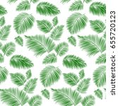 seamless background pattern... | Shutterstock .eps vector #655720123