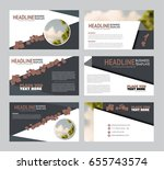 presentation slides template....