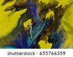 abstract watercolor background | Shutterstock . vector #655766359