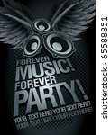 Forever Music Forever Party ...