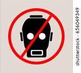 no robot symbol captcha button...