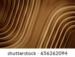 colorful ripple background | Shutterstock . vector #656262094