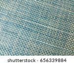 plastic mats pattern background ... | Shutterstock . vector #656339884