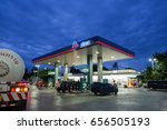 bang yai nonthaburi april 6 ... | Shutterstock . vector #656505193